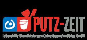 Putz-Zeit