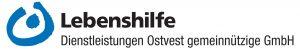 Logo Lebenshilfe-dienstleistungen