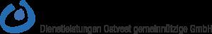 Logo Lebenshilfe_dienstleistungen