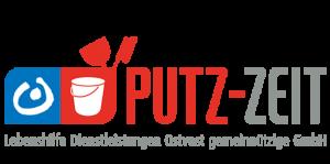 Logo_PutzZeit