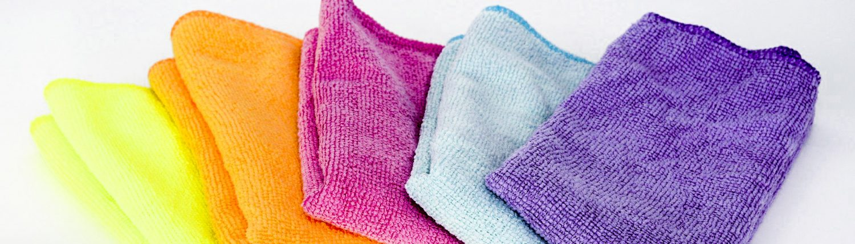 micro-fiber-cloth